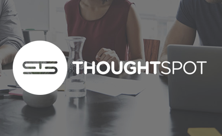 ThoughtSpot-case-study